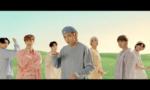 빌보드 차트를 폭파시킨 자랑스러운 대한의 아이돌, BTS 다이나마이트(Dynamite)